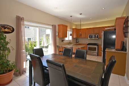 Photo 3: 84 Forecastle Road in Vaughan: House (2-Storey) for sale : MLS® # N1845944
