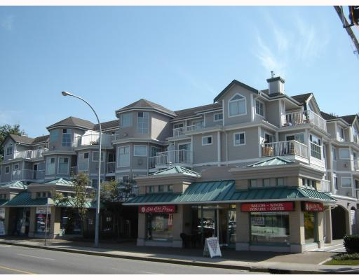 "Photo 2: 303 2678 DIXON Street in Port_Coquitlam: Central Pt Coquitlam Condo for sale in ""SPRINGDALE"" (Port Coquitlam)  : MLS(r) # V765993"