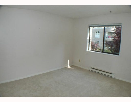 Photo 5: 16 1263 W 8TH Avenue in Vancouver: Fairview VW Townhouse for sale (Vancouver West)  : MLS(r) # V770892