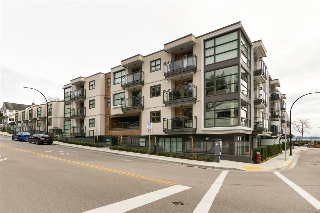 FEATURED LISTING: 17 - 14820 BUENA VISTA Avenue White Rock