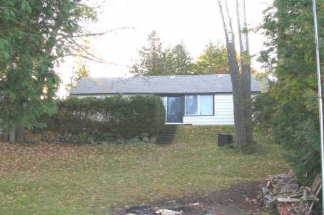 Main Photo: 53 North Taylor Road in Kawartha L: House (Bungalow) for sale (X22: ARGYLE)  : MLS® # X1496242