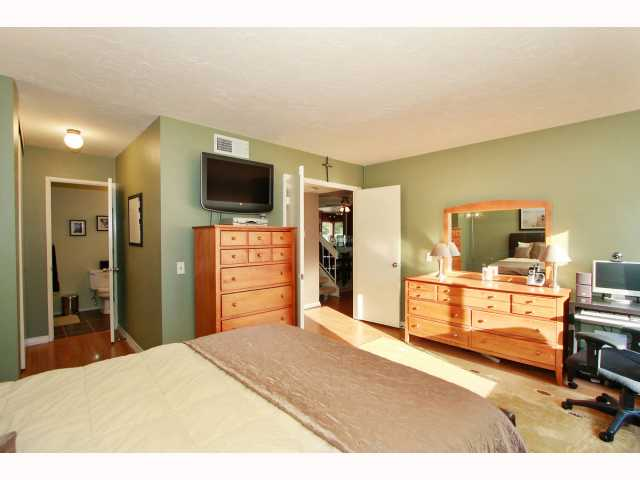 Photo 10: RANCHO BERNARDO Townhome for sale : 3 bedrooms : 17513 CAMINITO CANASTO in San Diego