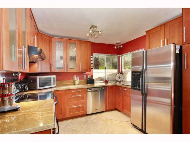 Photo 6: RANCHO BERNARDO Townhome for sale : 3 bedrooms : 17513 CAMINITO CANASTO in San Diego