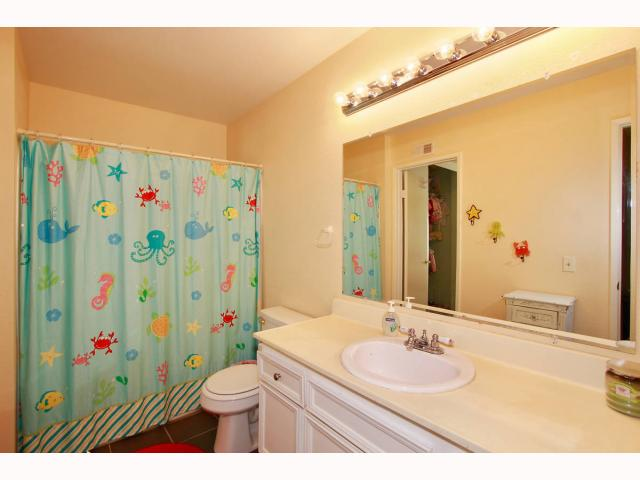 Photo 14: RANCHO BERNARDO Townhome for sale : 3 bedrooms : 17513 CAMINITO CANASTO in San Diego