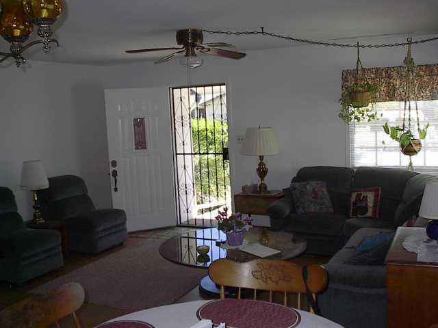 Photo 9: CLAIREMONT House for sale : 4 bedrooms : 5110 Uniontown in San Diego