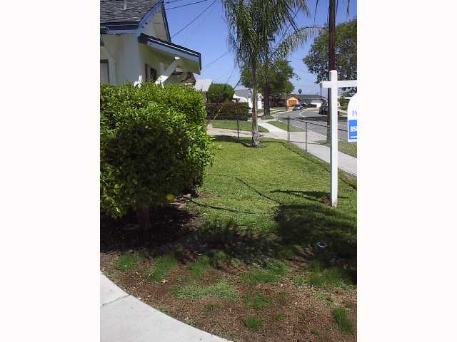 Photo 2: CLAIREMONT House for sale : 4 bedrooms : 5110 Uniontown in San Diego