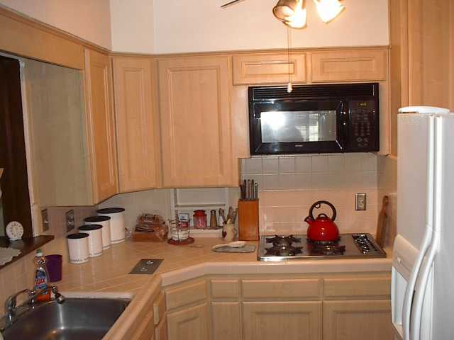 Photo 3: CLAIREMONT House for sale : 4 bedrooms : 5110 Uniontown in San Diego