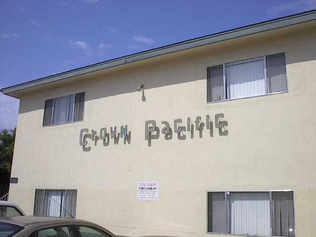 Main Photo: CROWN POINT Home for sale or rent : 2 bedrooms : 3772 INGRAHAM in SAN DIEGO