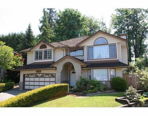 FEATURED LISTING: 23546 108TH Avenue Maple_Ridge