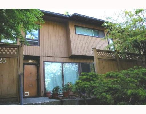 FEATURED LISTING: 9025 LYRA Place Burnaby