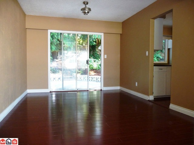 Photo 5: 32634 ROSSLAND Place in Abbotsford: Abbotsford West House for sale : MLS® # F1019534