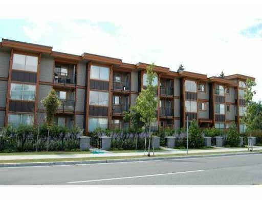 Main Photo: # 303 5000 IMPERIAL ST in Burnaby: Condo for sale : MLS®# V842898