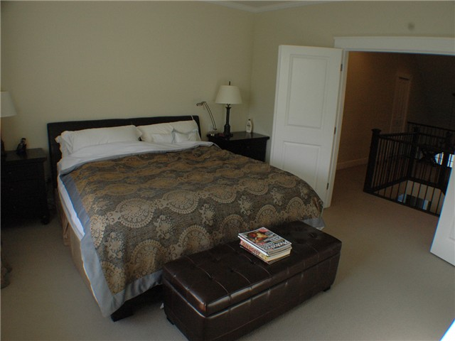 Photo 6: 3600 SEMLIN Drive in Richmond: Terra Nova House for sale : MLS(r) # V856883