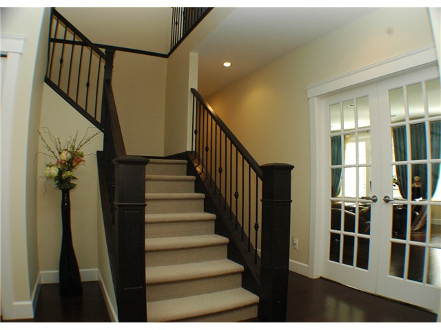 Photo 2: 3600 SEMLIN Drive in Richmond: Terra Nova House for sale : MLS(r) # V856883
