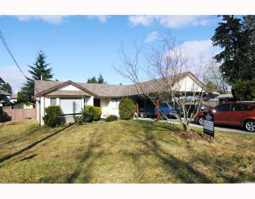 FEATURED LISTING: 19253 PARK Road Pitt_Meadows