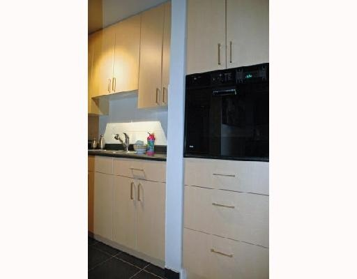 "Photo 5: 211 1106 PACIFIC Street in Vancouver: West End VW Condo for sale in ""WESTGATE LANDING"" (Vancouver West)  : MLS® # V755168"