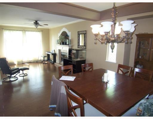 Photo 4: 2161 PITT RIVER Road in Port_Coquitlam: Central Pt Coquitlam House for sale (Port Coquitlam)  : MLS(r) # V768687