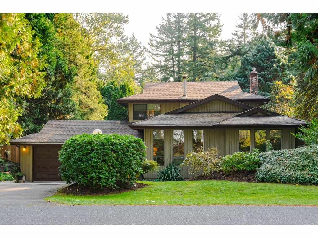 FEATURED LISTING: 3852 196 Street Langley