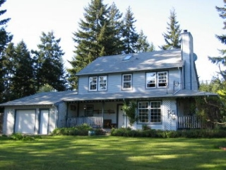 Main Photo: 124 Scotton Place: Residential Detached for sale (Saltspring Island)  : MLS® # 199904