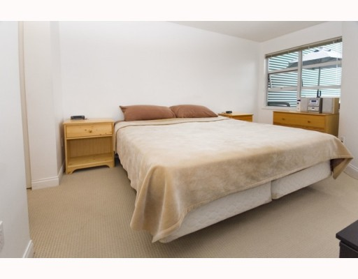 "Photo 9: 408 8989 HUDSON Street in Vancouver: Marpole Condo for sale in ""NAUTICA"" (Vancouver West)  : MLS® # V758158"