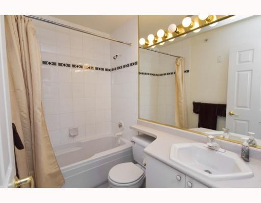 "Photo 10: 408 8989 HUDSON Street in Vancouver: Marpole Condo for sale in ""NAUTICA"" (Vancouver West)  : MLS® # V758158"
