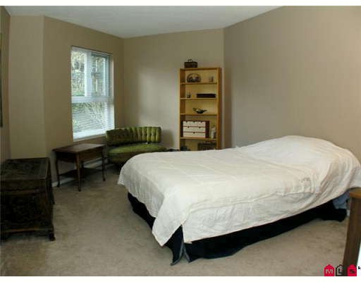 "Photo 5: 105 3172 GLADWIN Road in Abbotsford: Central Abbotsford Condo for sale in ""REGENCY PARK"" : MLS(r) # F2907337"