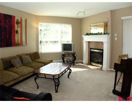 "Photo 4: 105 3172 GLADWIN Road in Abbotsford: Central Abbotsford Condo for sale in ""REGENCY PARK"" : MLS® # F2907337"