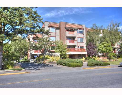 "Main Photo: 306 7511 MINORU Boulevard in Richmond: Brighouse South Condo for sale in ""CYPRESS POINT"" : MLS® # V725088"