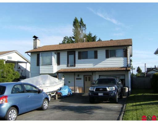 Photo 8: 12624 88A Avenue in Surrey: Queen Mary Park Surrey House for sale : MLS(r) # F2823035