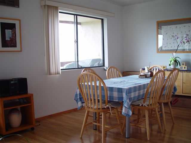 Photo 5: CLAIREMONT Condo for sale : 2 bedrooms : 3089 Cowley #31 in San Diego