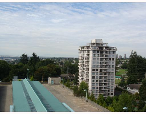 "Photo 10: 901 728 PRINCESS Street in New_Westminster: Uptown NW Condo for sale in ""Princess"" (New Westminster)  : MLS® # V727820"