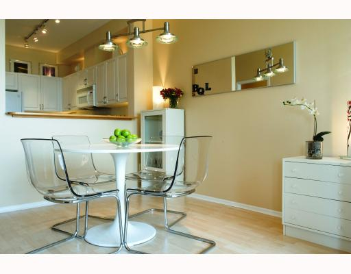 "Main Photo: 122 5800 ANDREWS Road in Richmond: Steveston South Condo for sale in ""VILLAS AT SOUTH COVE"" : MLS®# V779595"