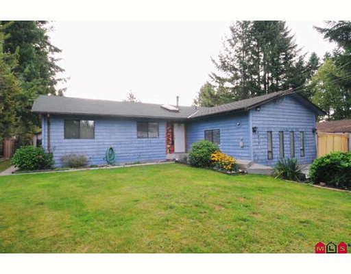 FEATURED LISTING: 9072 148TH Street Surrey