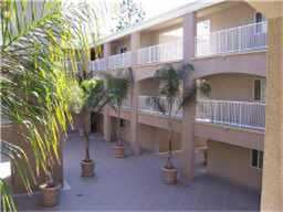 Photo 2: DEL CERRO Property for sale or rent : 2 bedrooms : 7659 Mission Gorge Rd #84 in San Diego