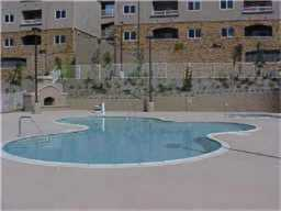 Photo 6: DEL CERRO Property for sale or rent : 2 bedrooms : 7659 Mission Gorge Rd #84 in San Diego