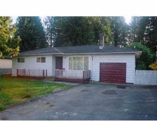 Main Photo: 24974 122ND Avenue in Maple_Ridge: Websters Corners House for sale (Maple Ridge)  : MLS® # V741847