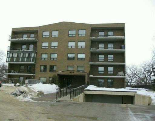 Main Photo:  in WINNIPEG: North Kildonan Condominium for sale (North East Winnipeg)  : MLS® # 2703165