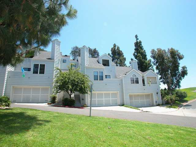 Main Photo: SCRIPPS RANCH Townhome for sale : 2 bedrooms : 10903 Scripps Ranch Blvd. in San Diego