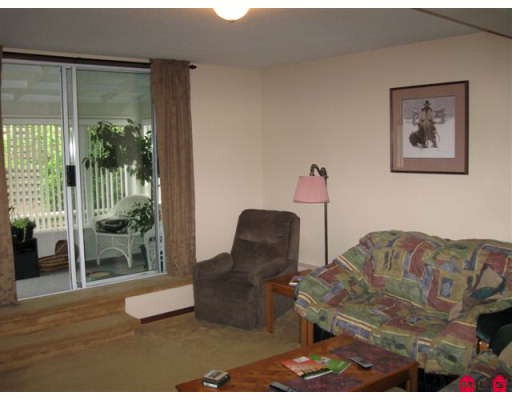 Photo 6: 3613 DAVIE Street in Abbotsford: Abbotsford East House for sale : MLS(r) # F2818725