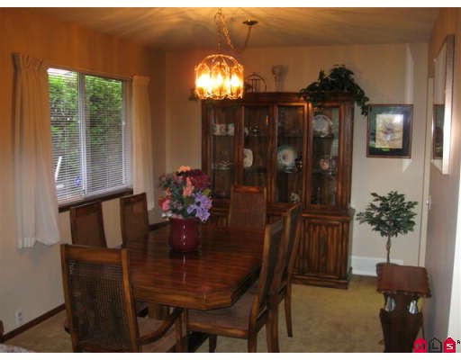 Photo 3: 3613 DAVIE Street in Abbotsford: Abbotsford East House for sale : MLS(r) # F2818725