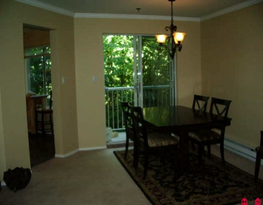 "Photo 2: 113 2130 MCKENZIE Road in Abbotsford: Central Abbotsford Condo for sale in ""MCKENZIE PLACE"" : MLS(r) # F2923720"