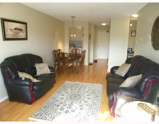 Photo 2: Photos: 301 570 E 8TH Avenue in Vancouver: Mount Pleasant VE Condo for sale (Vancouver East)  : MLS(r) # V812547