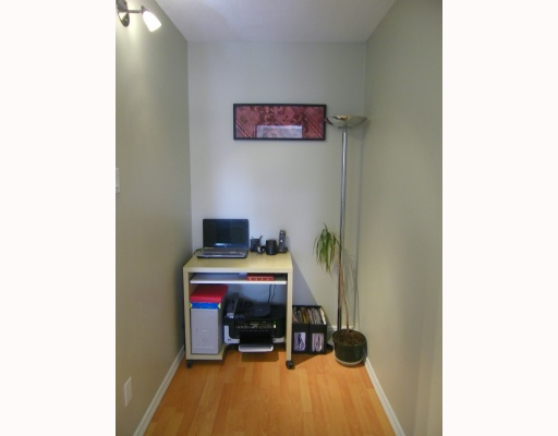 Photo 6: Photos: 301 570 E 8TH Avenue in Vancouver: Mount Pleasant VE Condo for sale (Vancouver East)  : MLS(r) # V812547