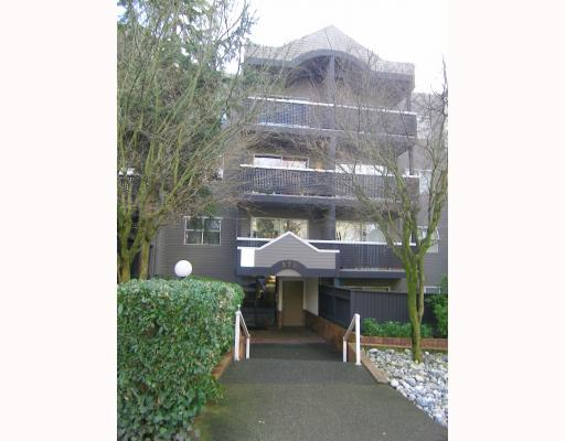 Photo 1: Photos: 301 570 E 8TH Avenue in Vancouver: Mount Pleasant VE Condo for sale (Vancouver East)  : MLS(r) # V812547