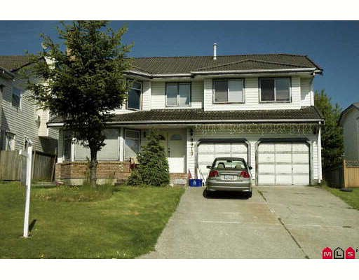 Main Photo: 8910 142A Street in Surrey: Bear Creek Green Timbers House for sale : MLS(r) # F2911207