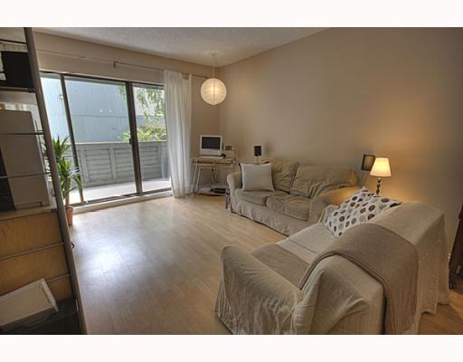 "Main Photo: 115 3451 SPRINGFIELD Drive in Richmond: Steveston North Condo for sale in ""IMPERIAL BY THE SEA"" : MLS®# V773892"