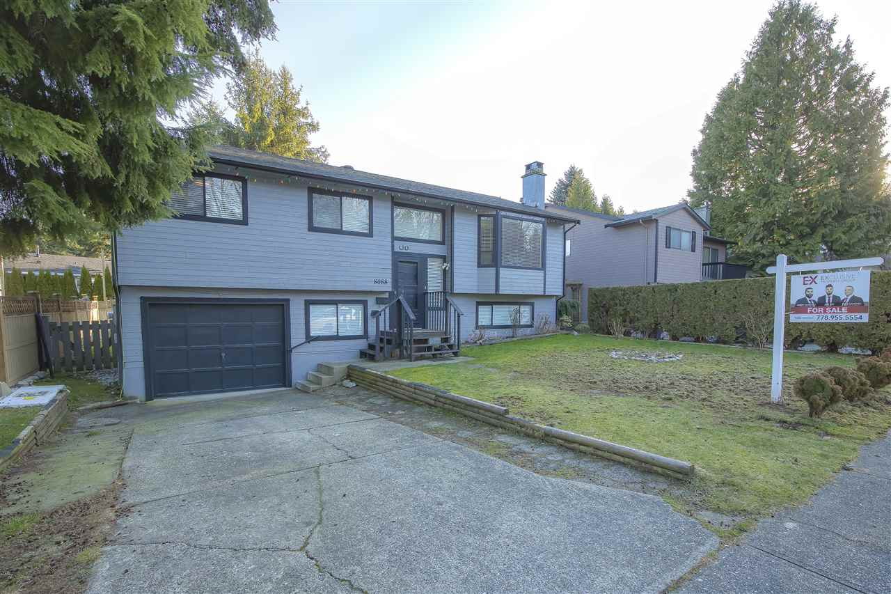 FEATURED LISTING: 8088 138 Street Surrey
