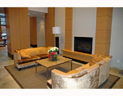 Photo 5: 1207 928 HOMER Street in Vancouver: Downtown VW Condo for sale (Vancouver West)  : MLS(r) # V723773