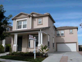 Main Photo: CHULA VISTA Residential for sale : 4 bedrooms : 1826 Sheep Ranch Loop