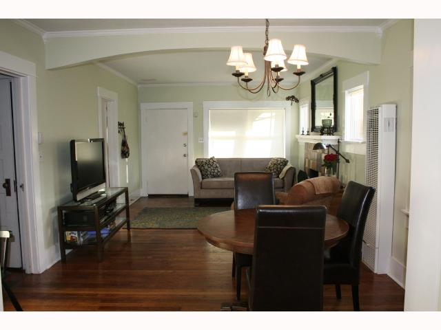 Photo 3: NORTH PARK House for sale : 3 bedrooms : 2012 Lincoln Ave. in San Diego